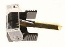 SAPHIR DIAMANT PLATINE VINYLE PHILIPS 946D70  CELLULE GP400MKII GP400 MKII