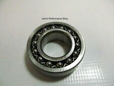 OEM Arctic Cat Snowmobile Bearing 30 x 62 x 20 See Listing for Fitment 2602-205