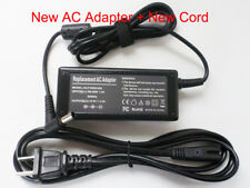 19.5V 3.3A Power Supply Cord Cable AC Adapter Charger FOR SONY Vaio Quick 65w