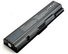 PA3534U-1BRS Battery for Toshiba L500 L505 A505 A200 A205 A210 L305 L450D L455