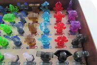 Skylanders TRAP TEAM Traps Crystals $6 Minimum