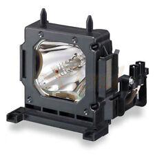 Original bulb inside Projector Lamp Module for SONY VPL-VW95ES