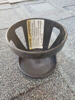 Cup holder - Used for City Select Baby Jogger Stroller