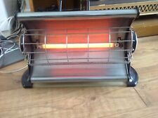 1960s heater products for sale | eBay