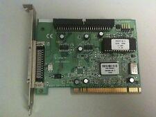 CONTROLEUR SCSI  ADAPTEC AHA-2940AU  PCI