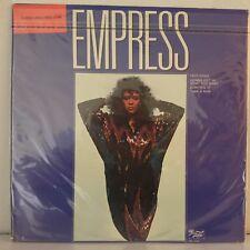 """Empress – Empress (Vinyl, 12"""", LP, Album)"""