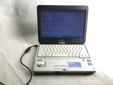 Fujitsu LifeBook T731 Intel Core i5-2520M 2.5GHz 1gb RAM Laptop Computer -CZ