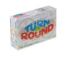 Turn a-round - Adlung - Kartenspiel