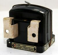 Rotax relay type F1709 for RAF aircraft (GA3)