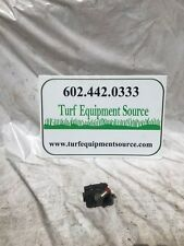 Toro HYD Gear Pump ASM part#108-9036 for Toro Groundsmaster 3500D