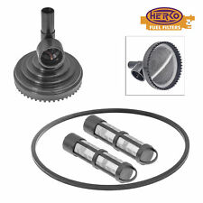 Herko Diesel Fuel Strainer FS577 For Ford 6.0L 7.3L 1990-2008