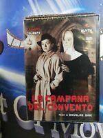 LA CAMPANA DEL CONVENTO  DVD *A&R