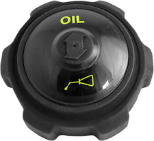 Oil Tank Cap Polaris 87-99 Sport 54-2874