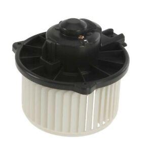 For Toyota Genuine HVAC Blower Motor 8710304030
