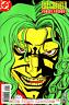 CREEPER (1997 Series) #1 Near Mint Comics Book