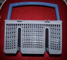 Bosch Dishwasher - CUTLERY BASKET - OEM 00668270 - EUC