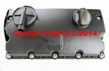 02-10 Beetle & 02-04 Jetta Golf Jetta Wagon 1.9 BEW DIESEL Valve Cover OEM NEW