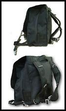 BLACK LABEL SOCIETY  === Black Military Backpack === Various Designs