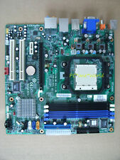 ECS MCP61PM-HM motherboard HP Nettle2 1.0B Socket AM2 DDR2 NVIDIA GeForce 6150SE