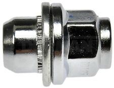 Wheel Lug Nut Dorman 611-294
