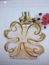 Lolita Lempicka Si Lolita 1.01oz  Women's Eau de Parfum