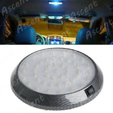 White 46-LED Car Vehicle Interior Indoor Roof Top Ceiling Dome Light ReadingLamp