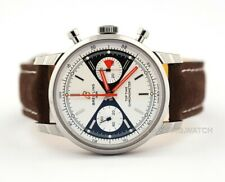Breitling Top Time Chronometer Chronograph A23310121G1X1 Limited Zorro Watch