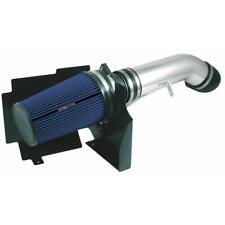 Spectre Air Intake Kit 9900B;