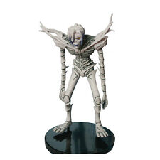 """Death Note Rem 6"""" Action Figure PVC Doll Statue Model Toy Gift Japanese Anime"""