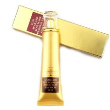 LanBeNa Acne Scar Removal Cream Skin Repair Face Cream Fast Acne-Spots K0J3