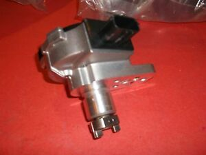 MAZDA MILLENIA 2.3L 1995-2002--PC219-- Engine Crankshaft Position Sensor
