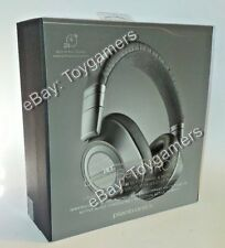 Plantronics BackBeat PRO 2 Special Edition Wireless Noise-Cancelling  Headphones