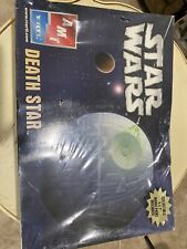 Star Wars Death Star Amt