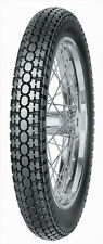 Mitas H-02 Superside 4.00-19 4.00 x 19 Sidecar Tires URAL DNEPR in stock in USA