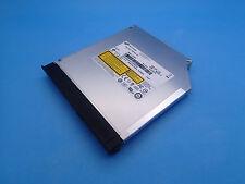 ACER Aspire 5336 MASTERIZZATORE DVD Super Multi/DVD-ROM