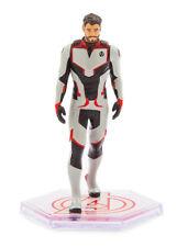 Thor Marvel Avengers Endgame Quantum Realm Suit Figure Figurine Cake Topper