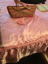Used BabyPhat for sale. Great condition I have only use this handbag a few times