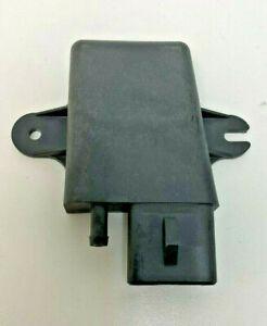 Standard AS13 NEW Manifold Absolute Pressure Sensor FORD,LINCOLN,MAZDA,MERCURY