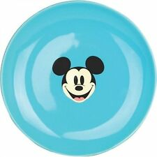 Children's Mickey Mouse Bowls, Plates and Cups