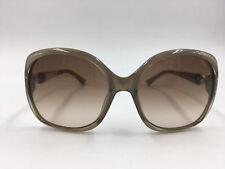 Lunettes de soleil / Sunglasses VALENTINO V640S 278 125