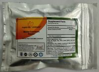 Bovine Colostrum Powder  Natural  Pure & High Quality Cow Milk Colostrum Powder