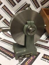 Rare Debye-Scherrer Powder Camera for X-Ray - Philips 52056
