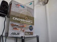 ASUS CROSSHAIR II MAINBOARD - SOCKEL AM2 - NFORCE 780 - REPUBLIC OF GAMERS_2