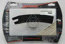 Tippmann X7 XP5 Magazine Curved NEW IN BOX (1)