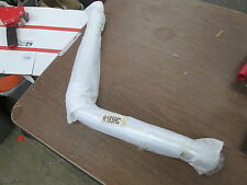Vance & Hines Front Streaights Header Pipe & Heat Shield  Honda VT1100 H185HC