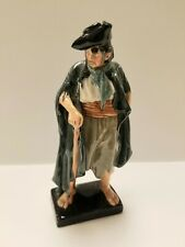 "Vintage Royal Doulton 1955 Figurine ""The Beggar"" Made in England Hn2175 Rare!"