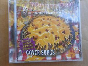 INSANE CLOWN POSSE - COVER SONGS