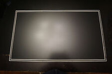 """Genuine LG Display 23"""" LCD Screen Matte for All-in-One LM230WF3 (SL)(K1)"""