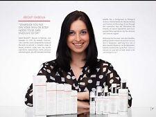 Whitening & Lightening Exfoliate fade dark skin fast & safely & Gently