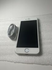 Apple iPhone 7 - 32GB - Silver (Unlocked) A1778 (GSM) Smartphone